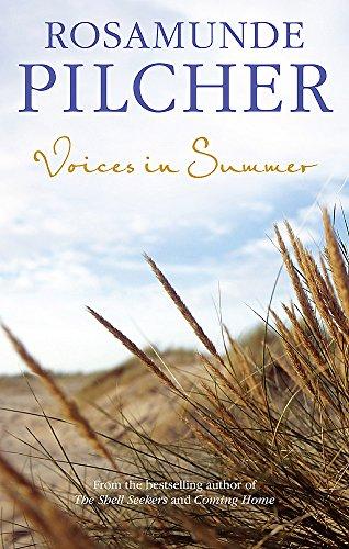 9780751539721: Voices in Summer