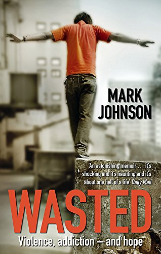 9780751539738: Wasted