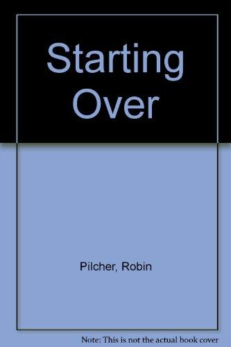 9780751539745: Starting Over