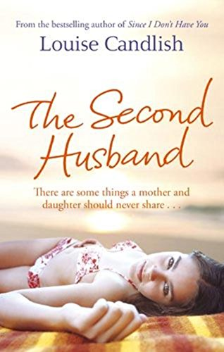 9780751539882: The Second Husband