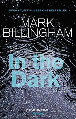 9780751539936: In The Dark
