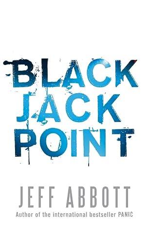 9780751540000: Black Jack Point