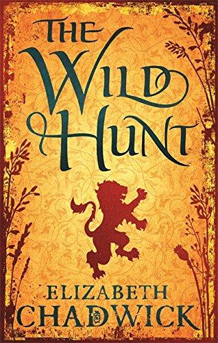 9780751540260: Wild Hunt