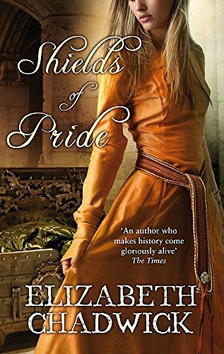 9780751540277: Shields of Pride