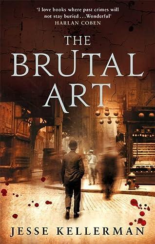 9780751540284: The Brutal Art