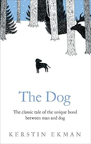 9780751540505: The Dog