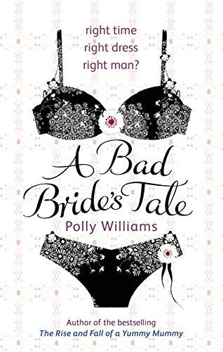 9780751540550: A Bad Bride's Tale