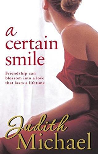 9780751540864: A Certain Smile
