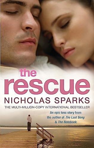 9780751540888: The Rescue