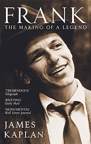 9780751541403: Frank: The Making of a Legend