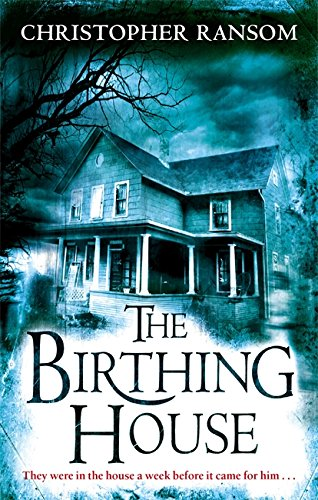 9780751541717: The Birthing House