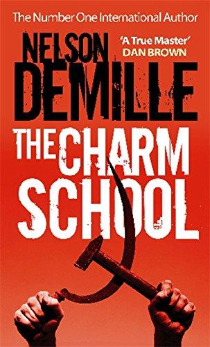9780751541779: The Charm School