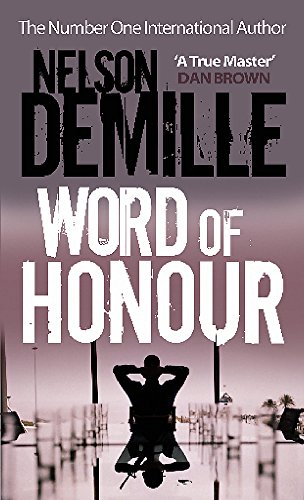 Word of Honour: Nelson Demille