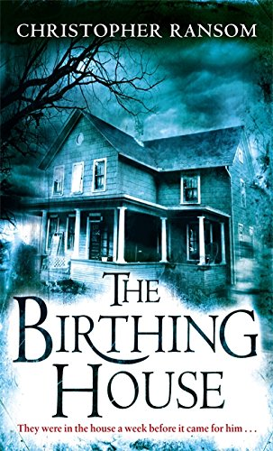 9780751542257: The Birthing House