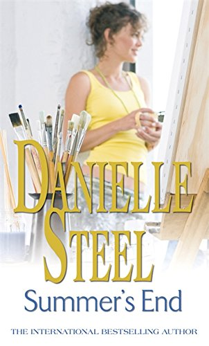 Summer`s End: Danielle Steel