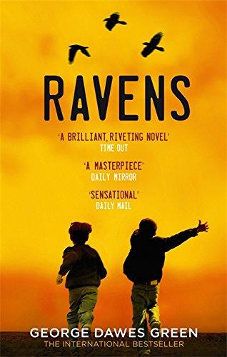 9780751542509: Ravens