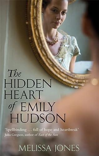 9780751542806: The Hidden Heart Of Emily Hudson