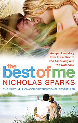 9780751542974: The Best Of Me