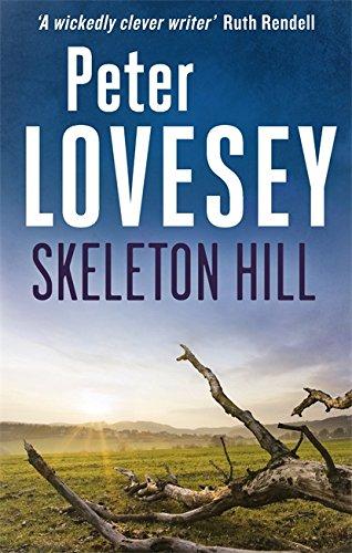 9780751543315: Skeleton Hill