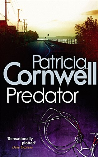 9780751544145: Predator