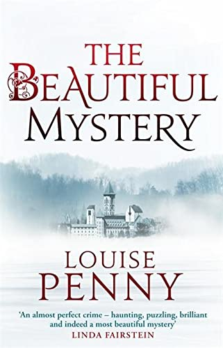 9780751544183: The Beautiful Mystery: Number 8 in series (Chief Inspector Gamache)