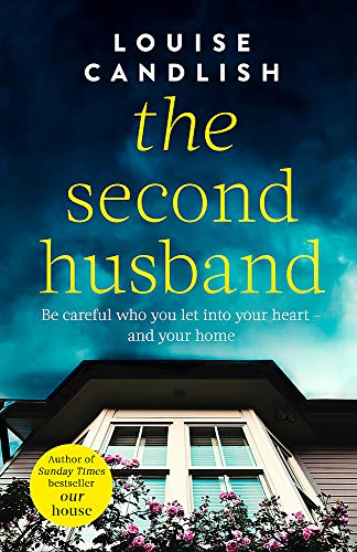 The Second Husband: Louise Candlish