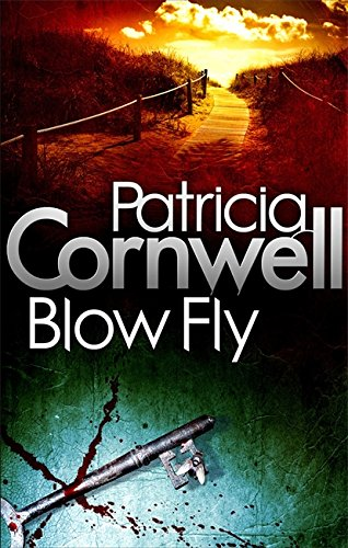9780751544930: Blow Fly. Patricia Cornwell