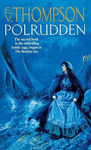 9780751545272: Polrudden (Jagos of Cornwall)