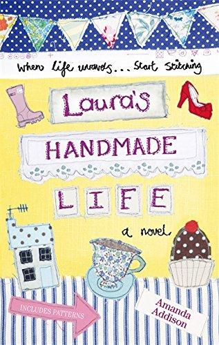 9780751545340: Laura's Handmade Life