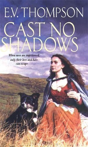 9780751545425: Cast No Shadows