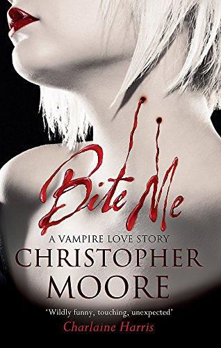 9780751545449: Bite Me (Love Story Series)