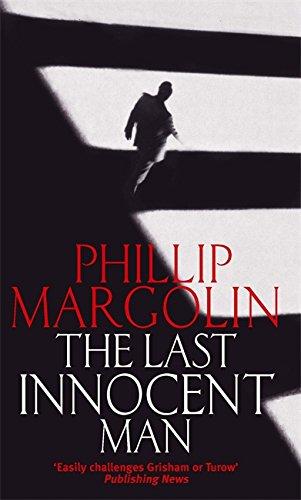 9780751545609: The Last Innocent Man