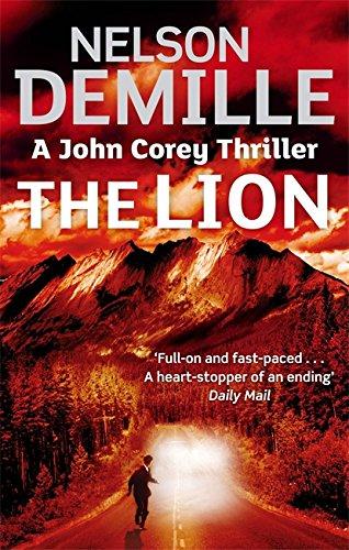 9780751545791: The Lion