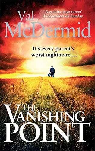 9780751546101: The Vanishing Point