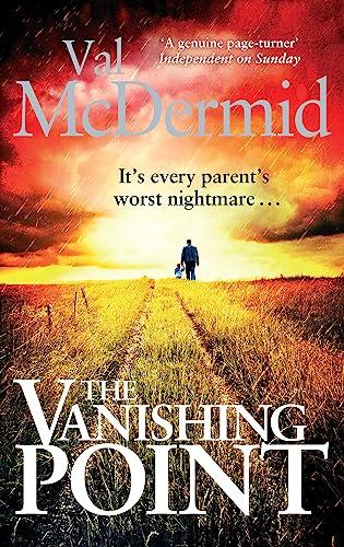 9780751546101: The Vanishing Point