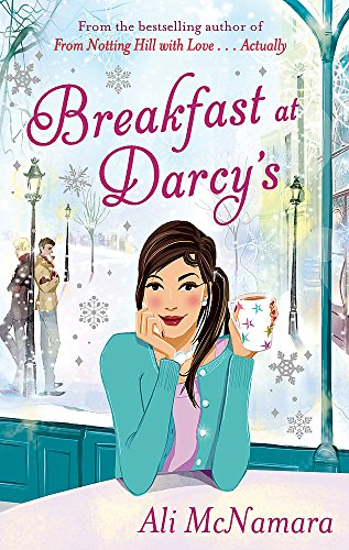 9780751547405: Breakfast at Darcy's