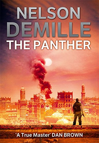 9780751547542: The Panther: v. 6