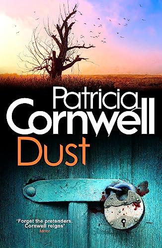 9780751547597: Dust