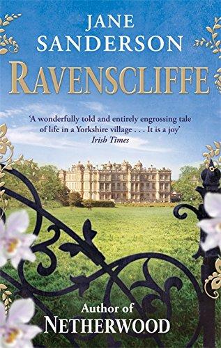 9780751547689: Ravenscliffe. by Jane Sanderson