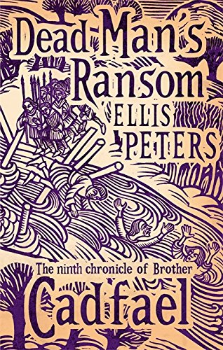 9780751547979: Dead Man's Ransom (Brother Cadfael Mysteries)
