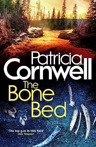 9780751548174: The Bone Bed