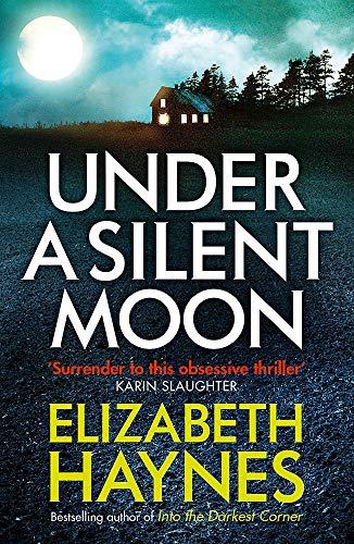 9780751549577: Under a Silent Moon