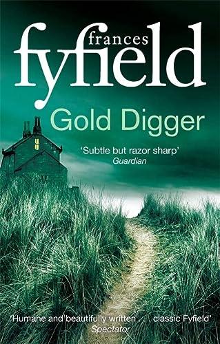 9780751549683: Gold Digger