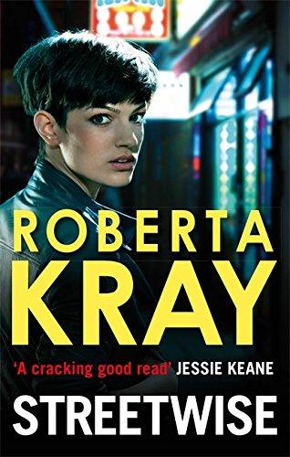 Streetwise: Kray, Roberta
