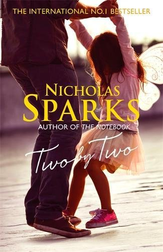 9780751550023: Two by Two: A beautiful story that will capture your heart