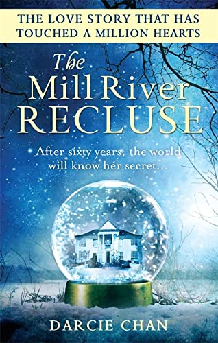 9780751550214: The Mill River Recluse