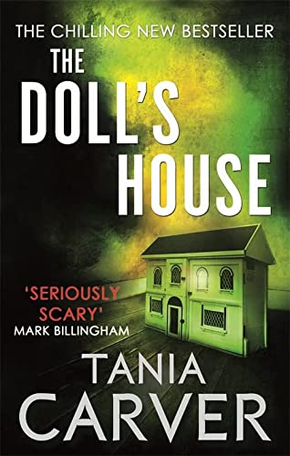 9780751550528: The Doll's House