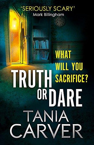 9780751550559: Truth or Dare