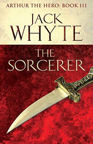 9780751550771: The Sorcerer: v. 3