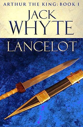 9780751550818: Lancelot
